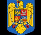 logo-140x120
